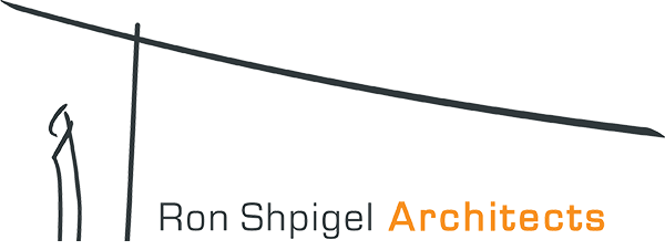 LogoMod