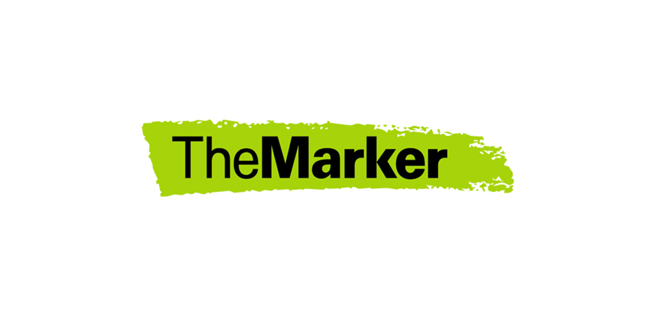 the-marker-1